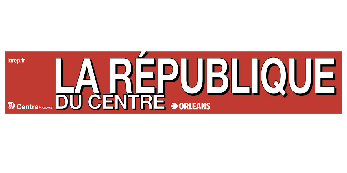 Logo larepubliqueducentre