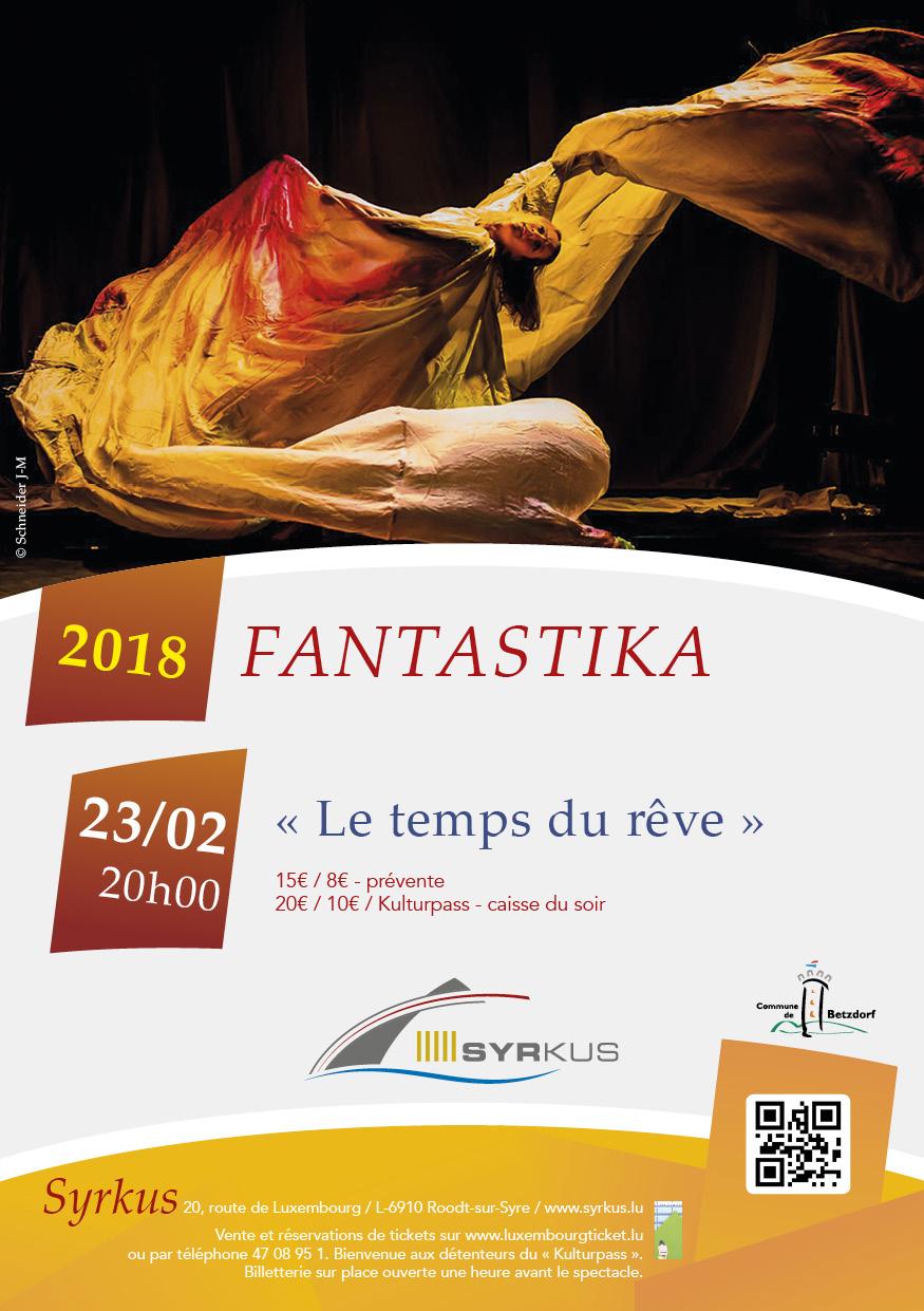 Syrkus fantastika 23 02 2018 1